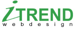 iTREND Webdesign